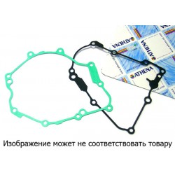 AT S 410510017096 Прокладка крышки генератора