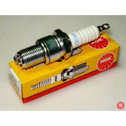 Свеча зажигания NGK 4548 / CR9EK