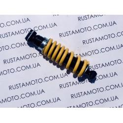V200-R2 - Амортизатор задний (моноамортизатор)