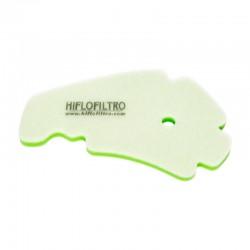 Воздушный фильтр HiFlo HFA 5201DS