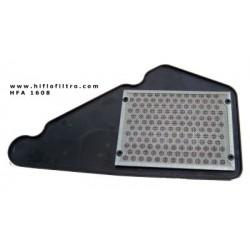 Воздушный фильтр HiFlo HFA 1608