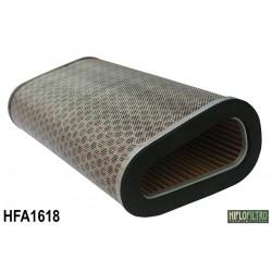 Воздушный фильтр HiFlo HFA 1618