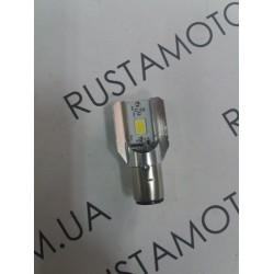 Led лампа M2S 1050LM
