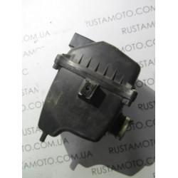 Б/у Gmax racer 250 Venom250 -V250-R1 - воздушный фильтр