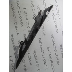 Б/у Loncin LX200-10 VM200-10 - защита цепи