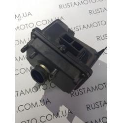 Б/у Loncin LX200-10 VM200-10 - воздушный фильтр