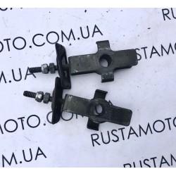 Б/у Lifan LF200-10S  Натяжитель приводной цепи  (2шт) Lifan LF150-10B