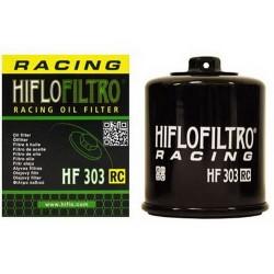 Фильтр масляный HIFLO HF303RC
