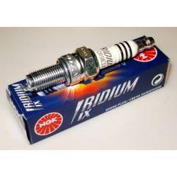 Свеча зажигания NGK 5068 / IFR8H11