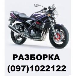 Б/у Бендикс ( Обгонная муфта СУЗУКИ) Suzuki bandit 250-2 1995-2000г